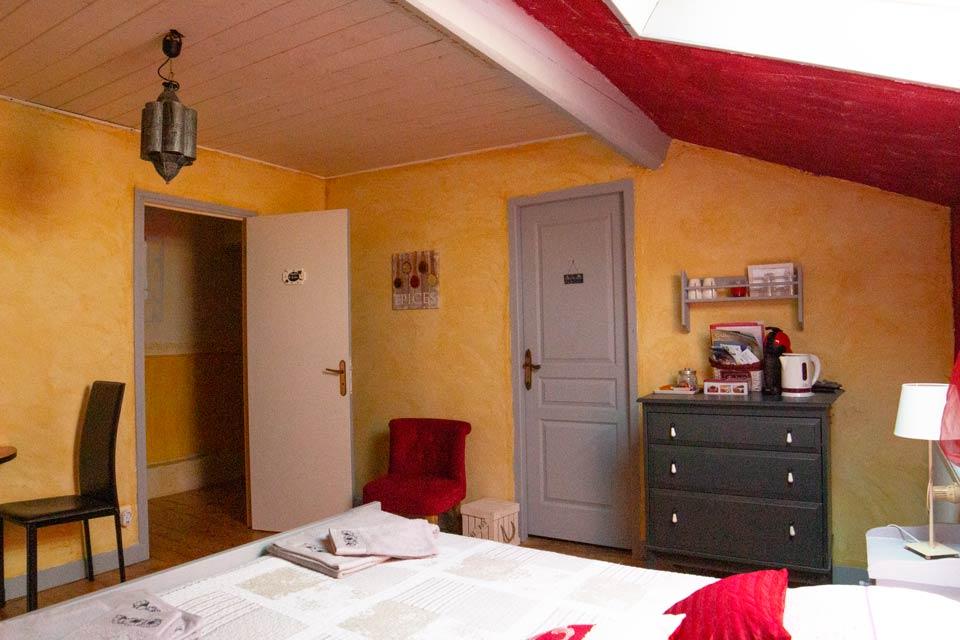 chambre-epices-la-vigneronne-2
