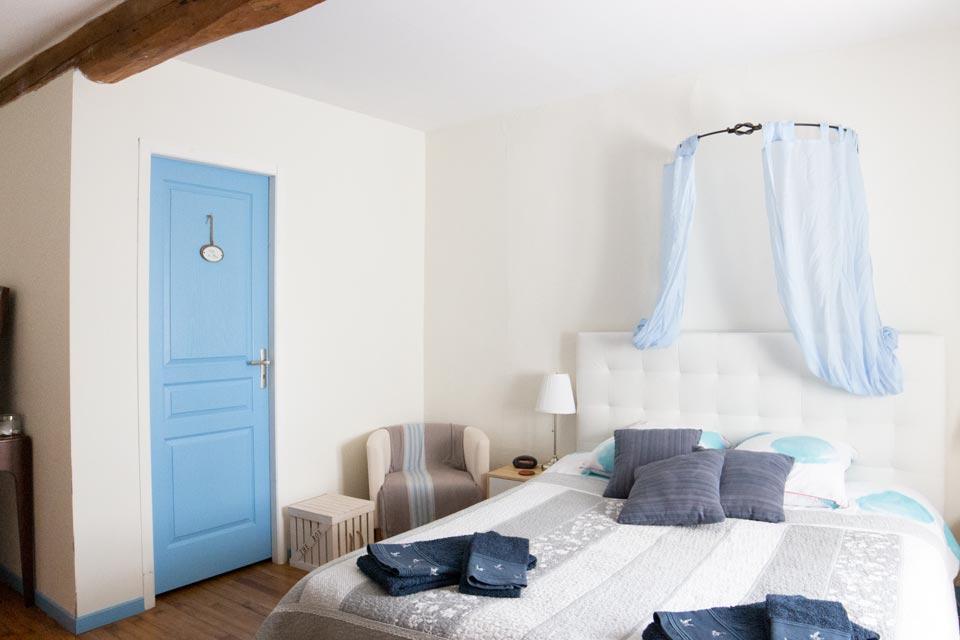chambre-pastel-la-vigneronne-2