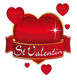 saint valentin jacuzzi spa sauna repas de fête cocooning tarn occitanie senouillac